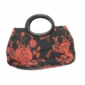 Forever Fossil Handbag